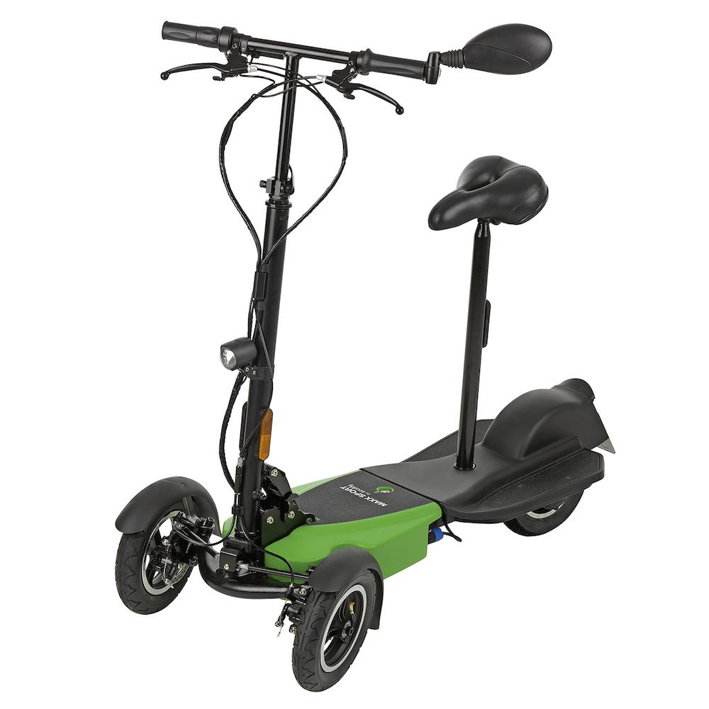 Modell AME E-Roller 2510